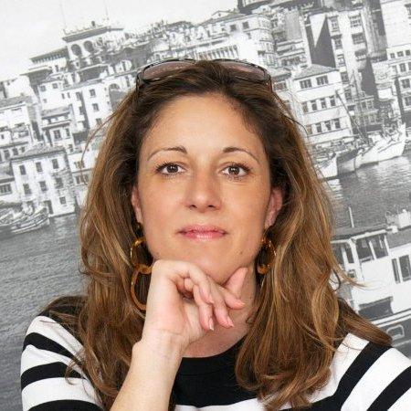 Elena Pallotta