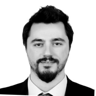 Erhan Aşıkoğlu