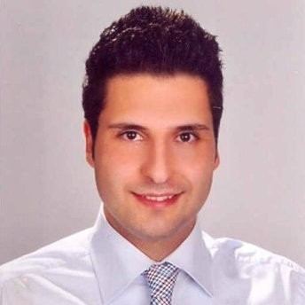 Kazım Murat Vargün