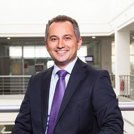Murat Kayıhan