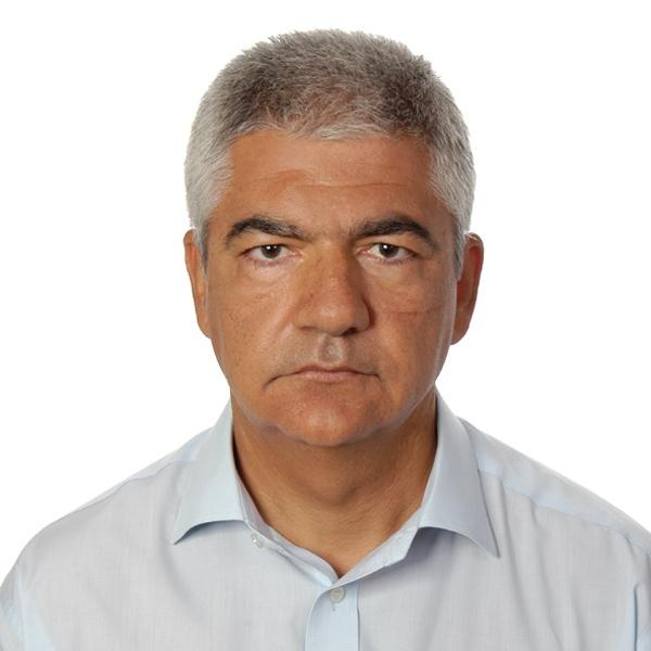 metin hekimoğlu