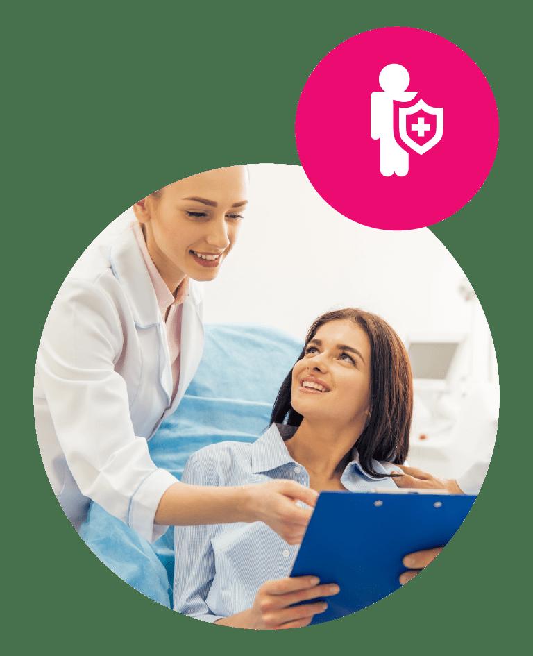 Sağlık Sigorta Teknolojileri