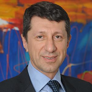Kamil Mert Gülçür