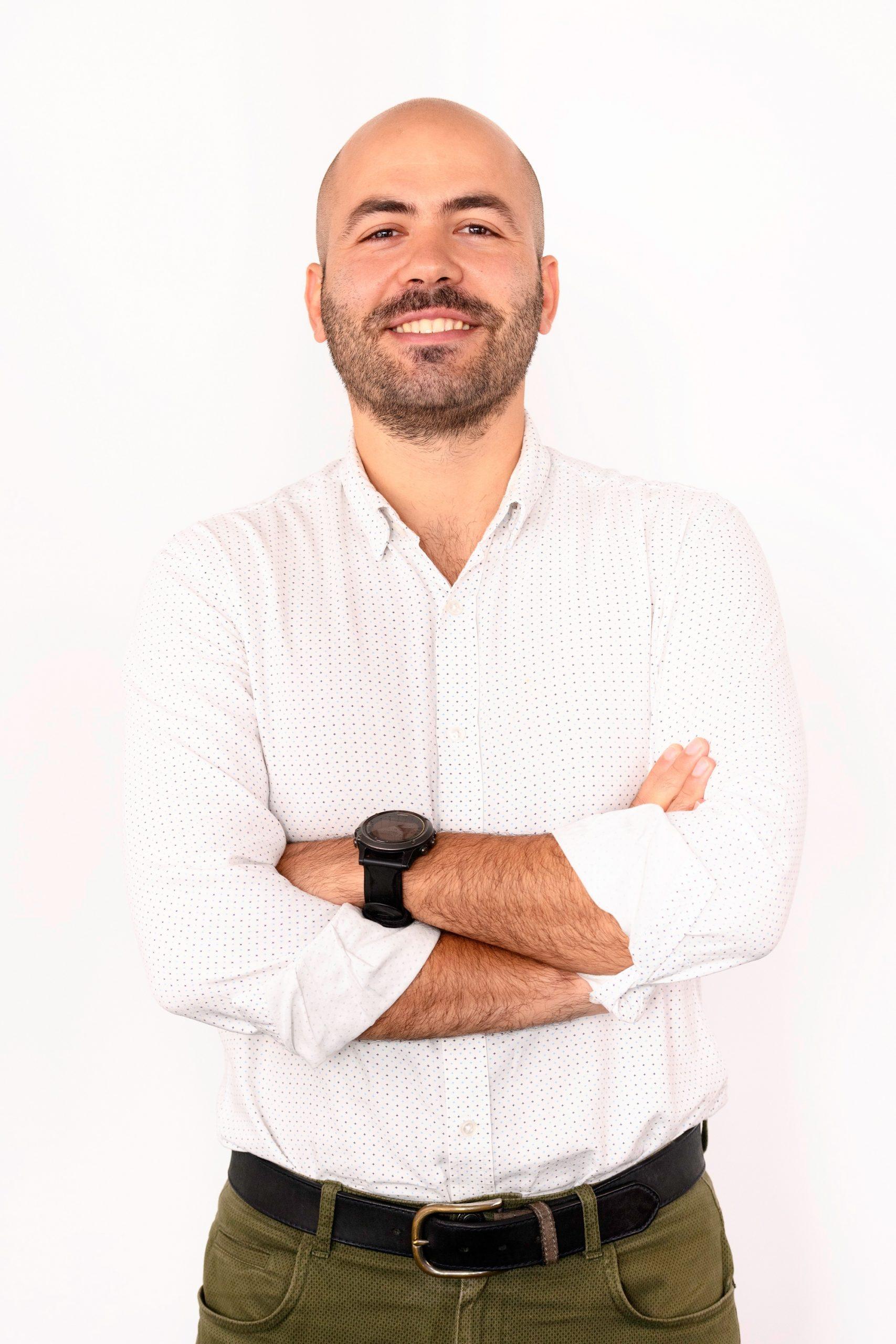 Murat-Gurhan-scaled
