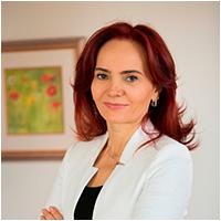 Aynur Ayhan