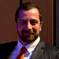 Emek Akbal