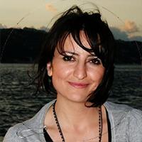 Sibel Aytan Çetindemir