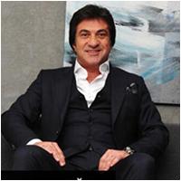 Süleyman Orakçıoğlu
