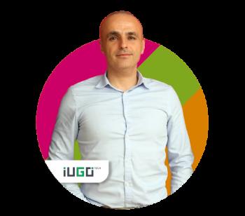 web_iugo