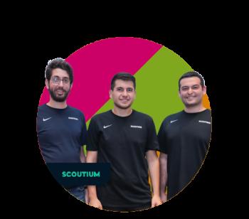 web_scoutium
