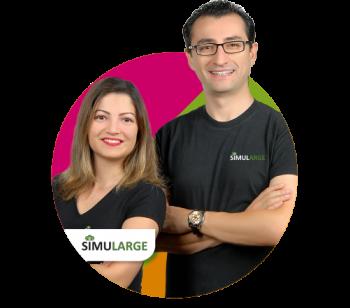 web_simularge