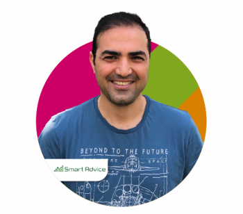 web_smartadvice