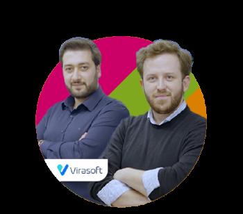 web_virasoft