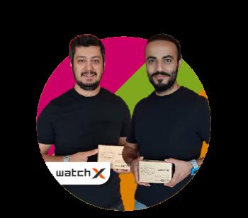 web_watchx