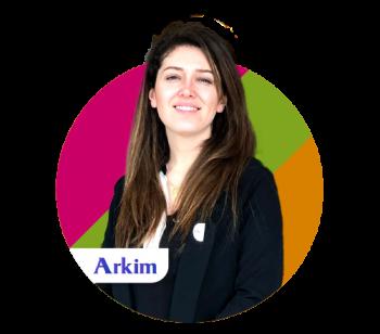 web_arkim