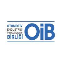 oib-logo (1)